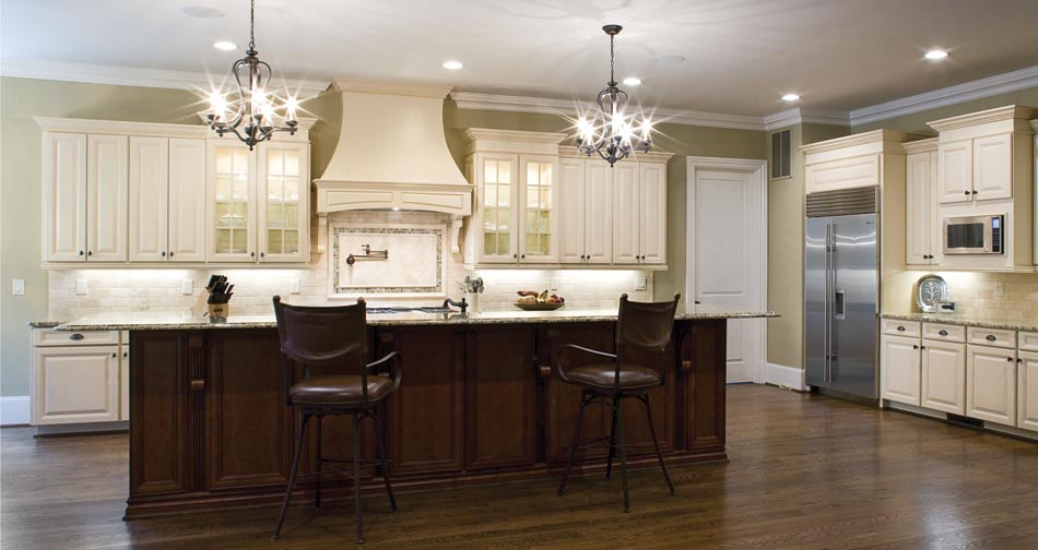 Welcome To Carolina Cabinetry And Flooring In Spindale